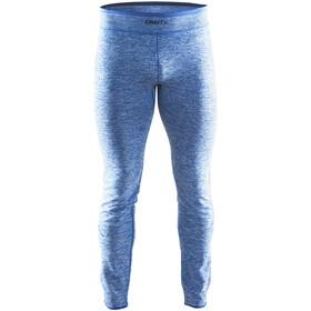 Craft Active Comfort Pants Men sweden blue